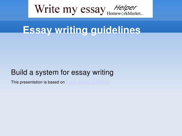 Un plan dissertation en anglais