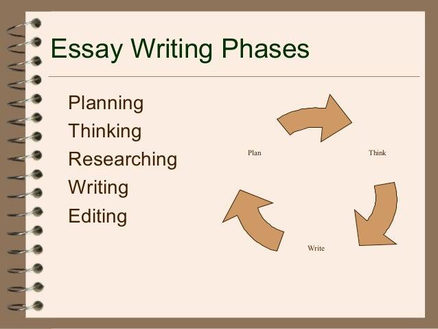 student and politics essay 500 words