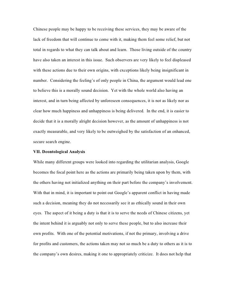 Food Sustainability Essay Food Regulation And Sustainability Synthesis Example Essay also Sample English Essay  Essay Mahatma Gandhi English