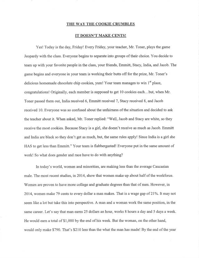 Advanced English Essay Pay Essay Cheap Assignment Ghostwriters Sites Usa Top Report Editing  Essay Research Paper also Essay On High School Dropouts Pay For Essay  Underfontanacountryinncom Sample High School Admission Essays