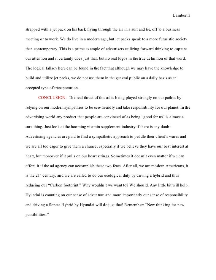 advertising essay co advertising essay