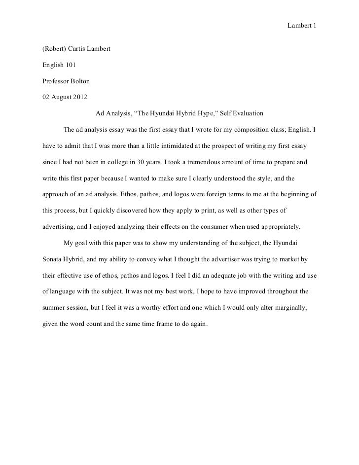writing an evaluation paper paper for emerging architectural writing a dbq essay for ap us history