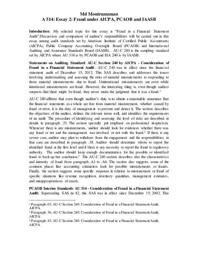 Apa Format For Essay Citation