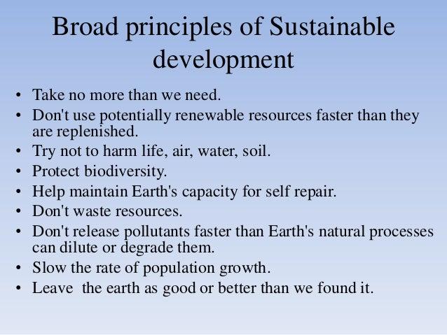 John stuart mills harm principle essay