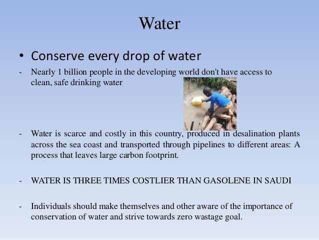 essay on water conservation essay water conservation employment essay xogio energy conservation posters in malayalam energy conservation essay energy conservation
