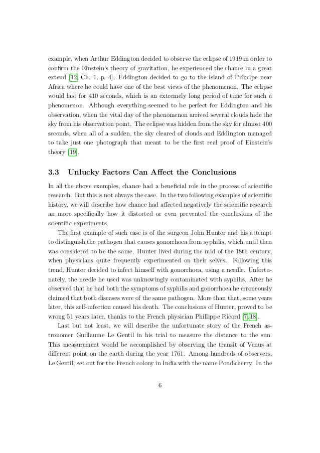 Good conclusion paragraph example for research paper | Cisco ...