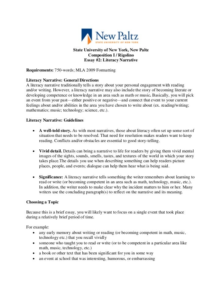Essay 2 Literacy Narrative. Consignment Agreement Template Free. Long Beach Police Academy Template. Sample Core Competencies For Resume Template. Gantt Excel Template. Non Certified Medical Jobs Template. Sample Cover Letter Template For Resume Template. Sample Of Daily Kitchen Report Format. Effective Immediately Resignation