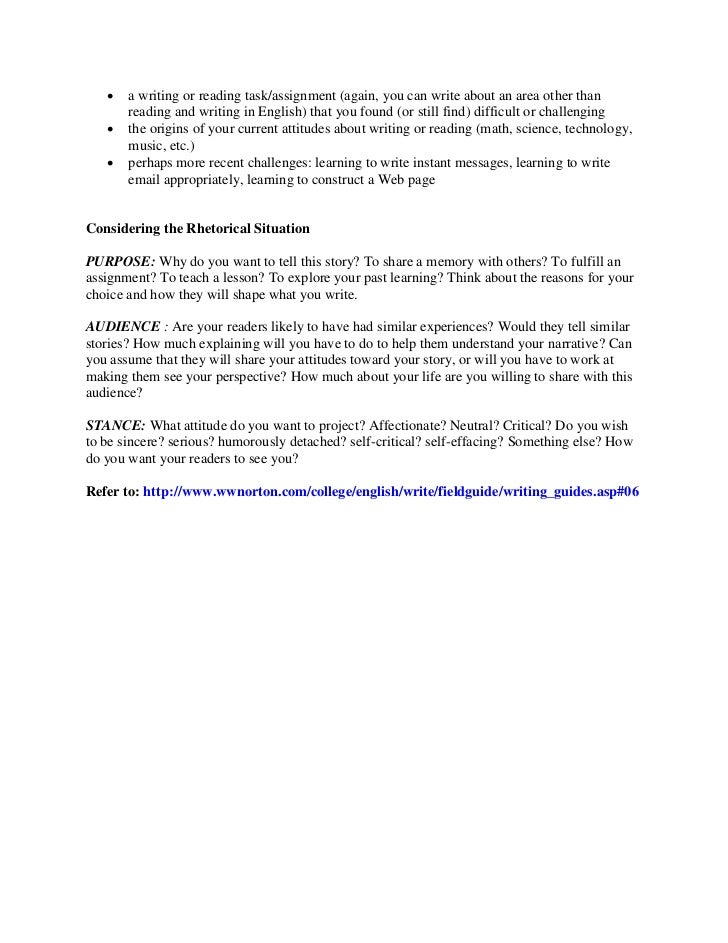 What Is Reality Television Essay