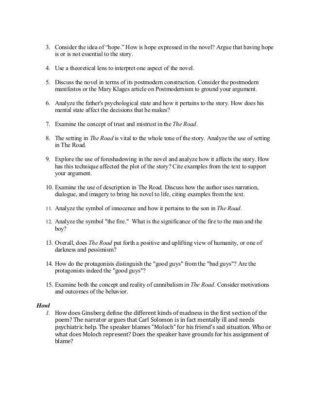 essay master 2