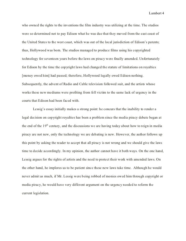essay text analysis revised final draft  4