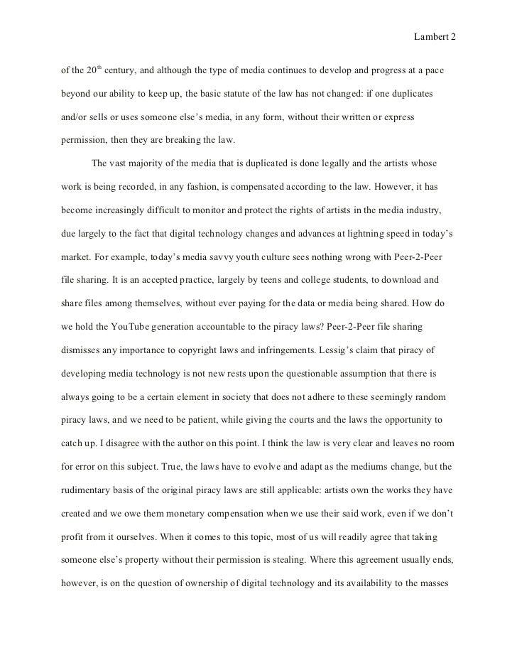 english 101 essay essay topics englishfacebook essay ...
