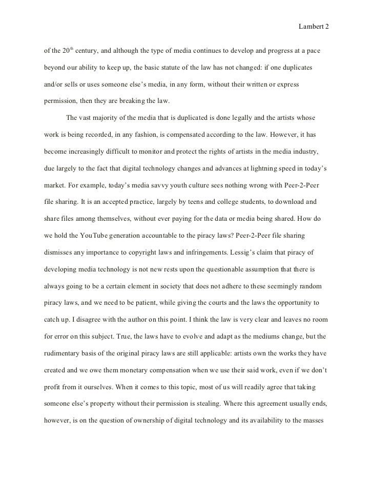 english essays co english 101 essays