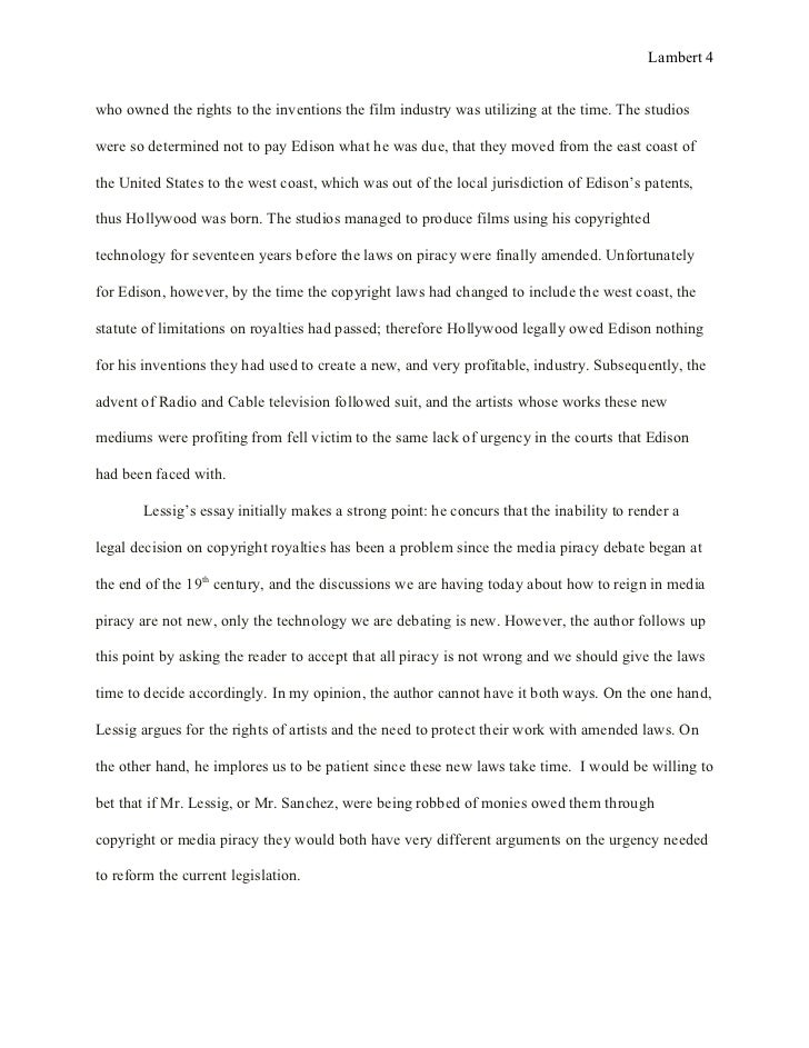 essay text analysis second draft english bolton  4