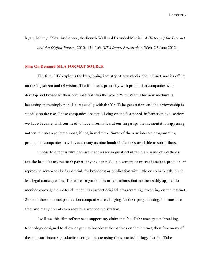 Work Cited Essay Examples Twenty Hueandi Co Work Cited Essay Examples Mla  Format Works Cited Essay