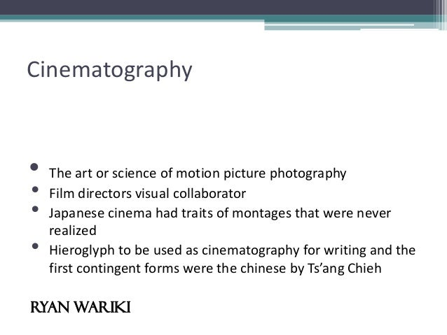 sergei eisenstein essays Theory of montage according to sergei eisenstein is a father of the montage of attractions in 1923 he explain in his essay that: an attraction.