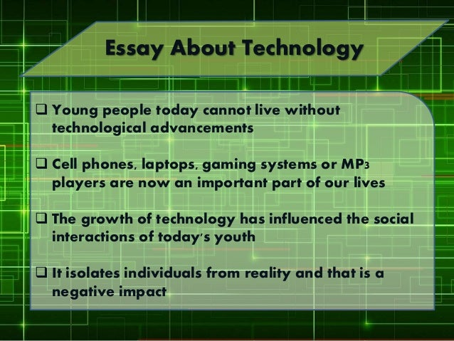 Health Education Essay Travel Essay Examples Samples Slideshare How To Write A Thesis For A Narrative Essay also Short English Essays Sample Cv For Nursing Assistant Torrance Legacy Creative Writing  Sample Of Research Essay Paper