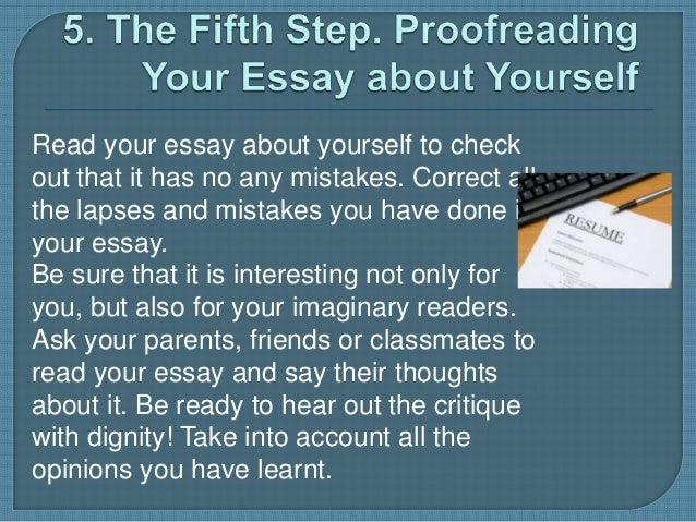 Essay On Safety In The Workplace  Read Your Essay About Yourself  Romeo And Juliet Death Essay also Essay About South Korea Essay About Yourself Essay On Self Awareness