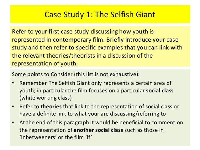 Introducing An Essay Essay On My Father First Day Of School Essay Essay On My Favourite Chicano  Movement Essay Essays About Mothers Love also Essay Writing About My Best Friend School Homework Help Writing Good Argumentative Essays  Lorma  The Sound And The Fury Essay