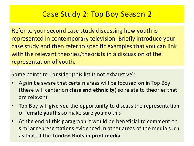 pittsburgh youth study essay On jul 26, 2011, rolf loeber (and others) published the chapter: the pittsburgh youth study in a book.