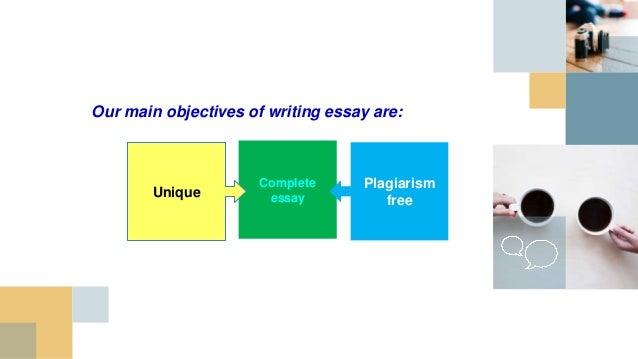 Lars eighner essays