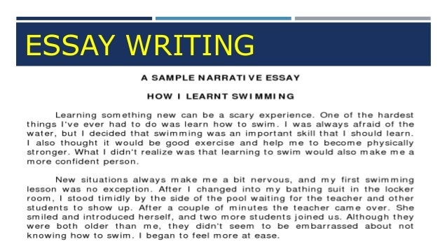 See paper details professional essay writers