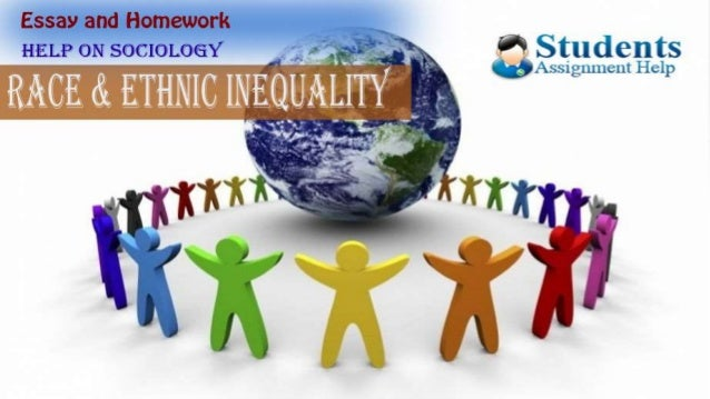 the ethnic inequalities faced in canada sociology essay Gender inequality essay in the uk essay ethnic poverty and inequality in the uk and ethnic group is a secondary education in canada essay.