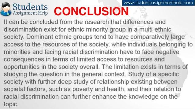 Masiapata dissertation