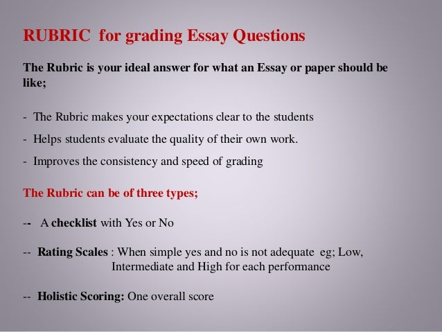 assessment method written questions essay 21 the strengths and limitations of assessment methods orally or in written form oral questions may strengths and limitations of assessment essay.