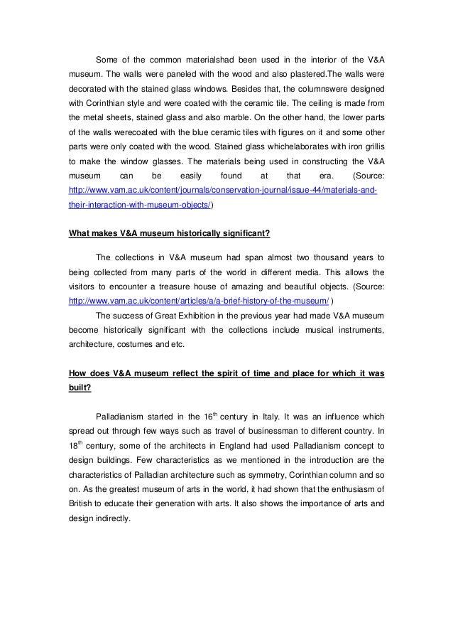 how to write a good good parenting essay description essay on good parenting main tips to write a