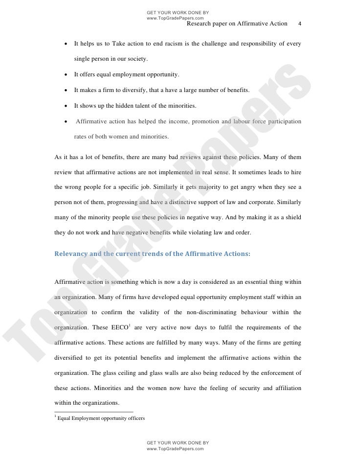 equality among people races religions essay