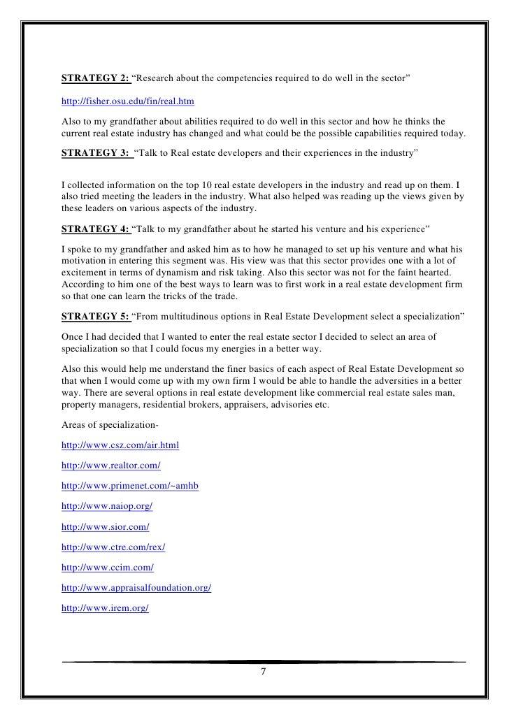 Essay help sites assignment help