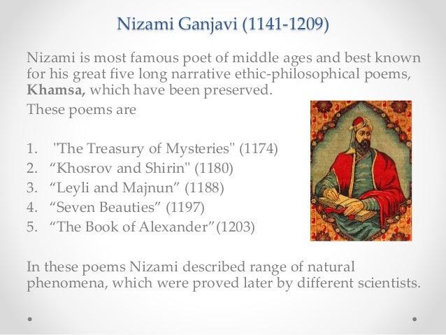 essay i cultural heritage 4