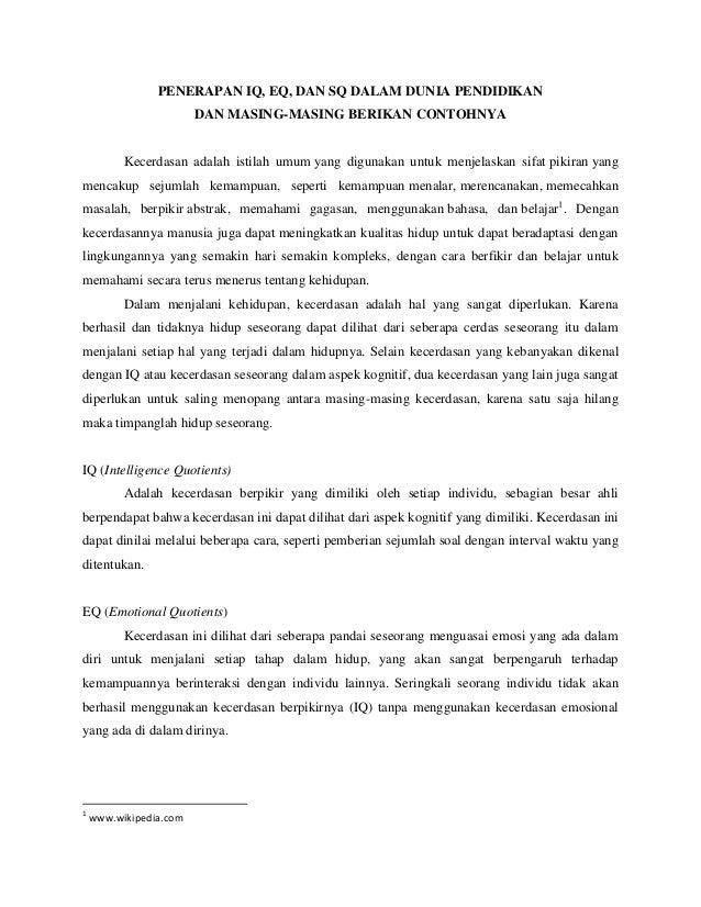 contoh essay beasiswa dataprint