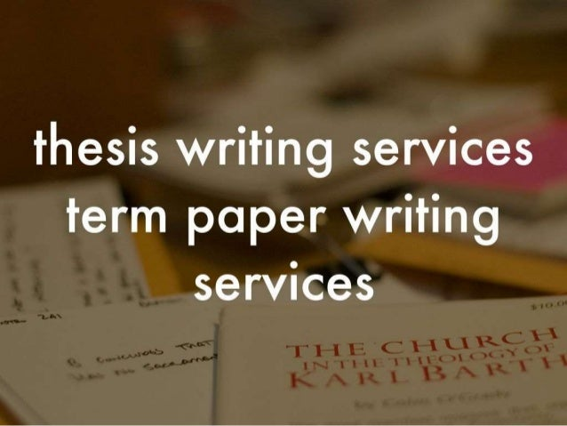 thesis writing service singapore Dissertation writing service is a comprehensive service which comes with full thesis editing services singapore is a custom writing service.