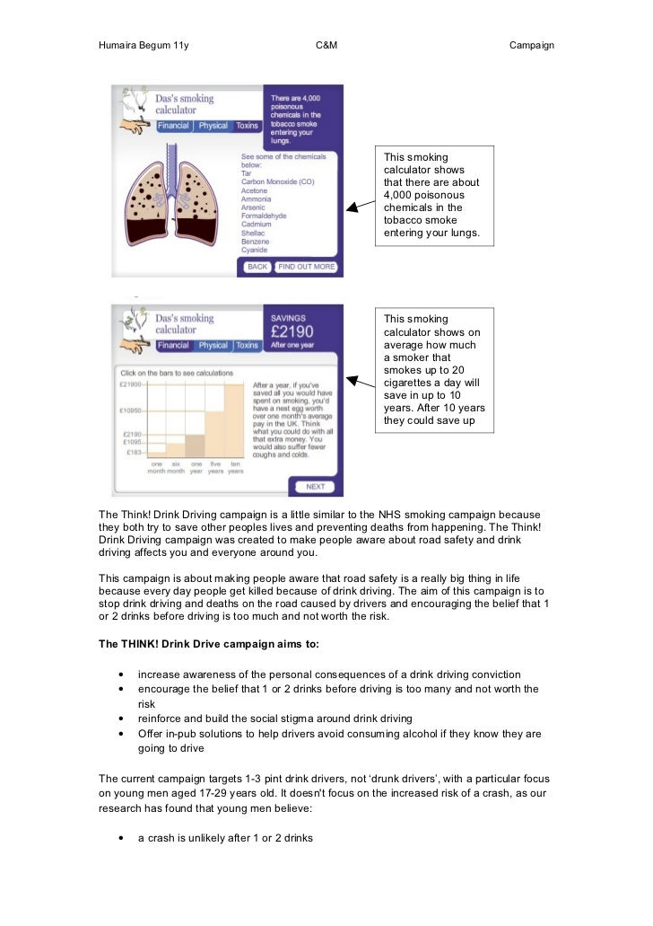 Irac method of case study analysis example
