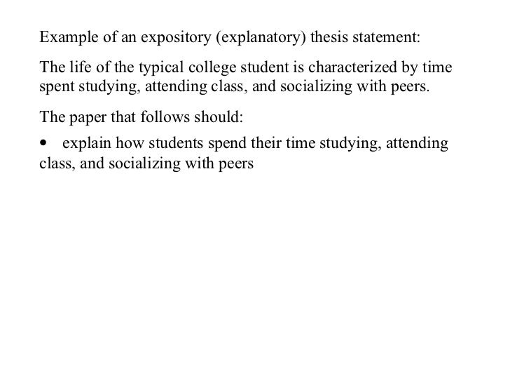 ap lit essay question 3 Remind your students that films are not works of literature and cannot be used to provide the kind of literary analysis required on the exam advise your students that, when starting an essay, they should avoid engaging in a mechanical repetition of the prompt and then supplying a list of literary devices.