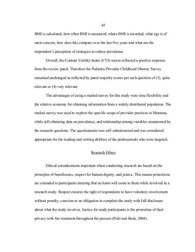 importance of reading short essay