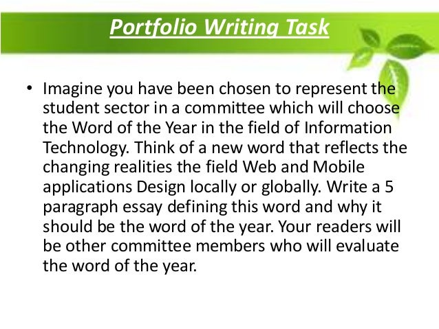buowl boun tr students the essay What is argumentative essay how can i  in the first paragraph of an argument essay, students should set   .