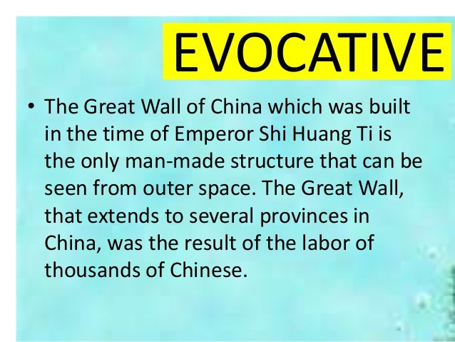 descriptive essay of china China's geography essays: over 180,000 china's geography essays, china's geography term papers, china's geography research paper, book reports 184 990 essays, term.