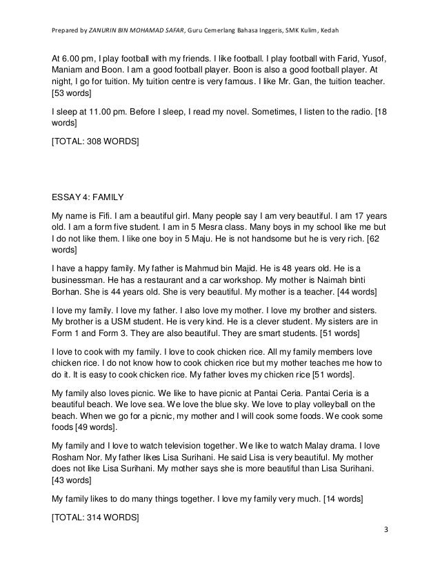 Essay on my best friend in english for class 6
