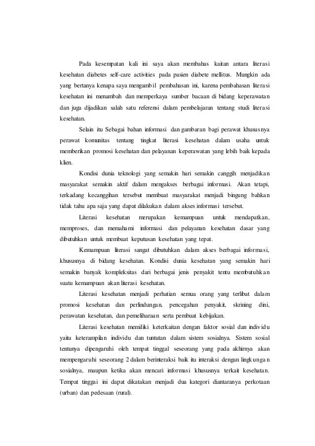 Research Essay Proposal Example  Exemplification Essay Thesis also The Thesis Statement Of An Essay Must Be Literacy Autobiography  Essay  College Paper Sample  Essay On Good Health