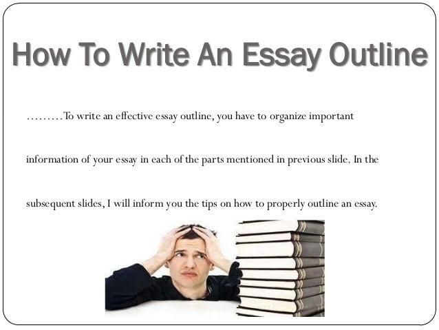 100% Plagiarism-Free Essays; Written from scratch by highly qualified Professionals.