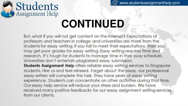most reliable essay writing service So, who are the top content providers and where to find them the answer lies in our essay writing service reviews, specially researched and written to aid you in finding the most reliable company to write your papers.