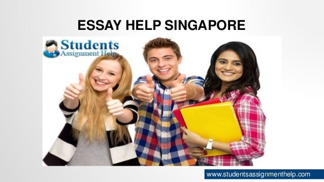 Studying language variation in singapore essay