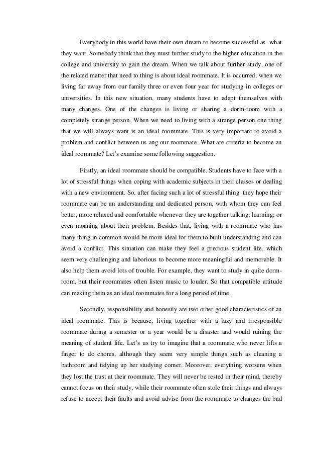 description of your room essay While the warm tangering sun starts to set i enter the room essays related to descriptive essay of the class 1 assignment requirements with out descriptive essays i learned how to.