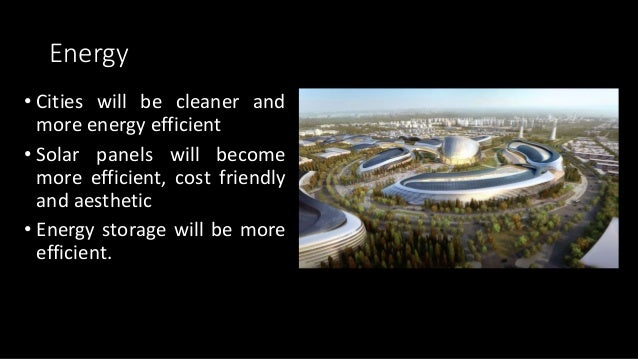 Essay Ii City Of The Future Energy And Resources  Energy  Cities  Custom Wrting also Fifth Business Essay  Essay Papers Examples