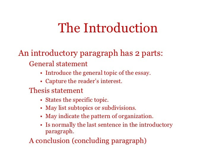 discursive essay examples their website discursive essay intro  articles discursive essay examples