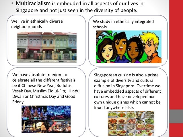essay on cultural diffusion Free essay: cultural diffusion: scope or threat we are leaving in the age of science science gives us a lot of things though science is for our own good.