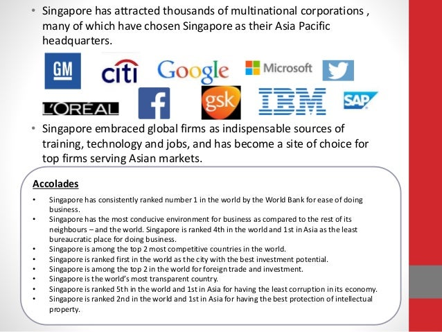 corporations essay Multinational corporations are businesses that extend outside of their own country, whether they are located throughout the world or only in a couple.