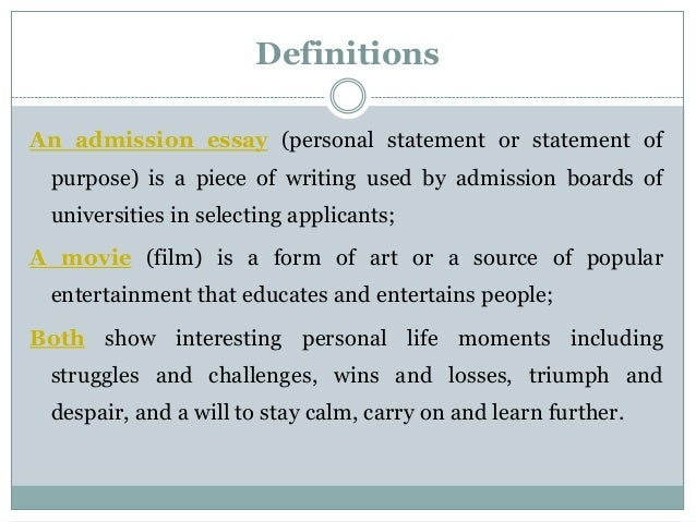 essay writing wordiness Follow the principles below to write sentences that are clear, to the point put wordy phrases on a diet make sentences concise by eliminating wordy phrases.